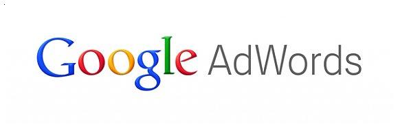 Formaty reklam graficznych Google AdWords