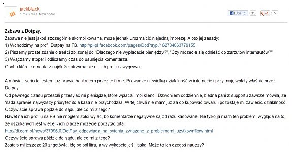 labber.pl