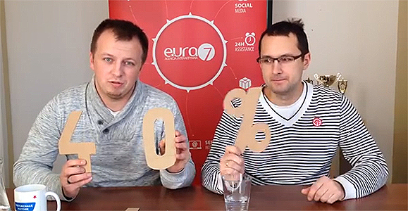 turkawski-wolek-eura7