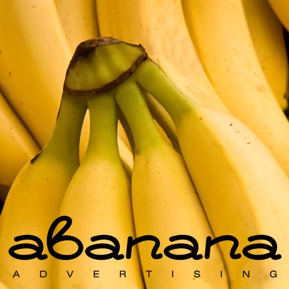 abanana-telemarketer579