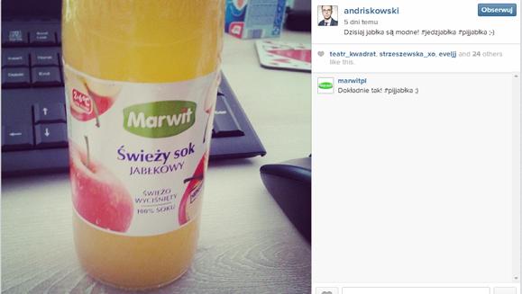 Marwit6