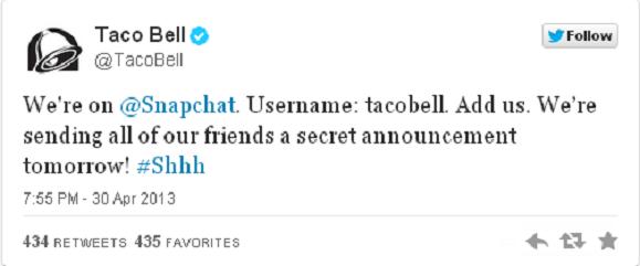 Taco-Bell-Tweet
