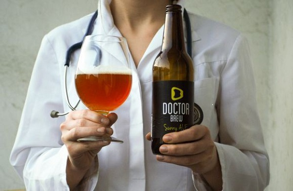 doctor-brew-sunny-ale