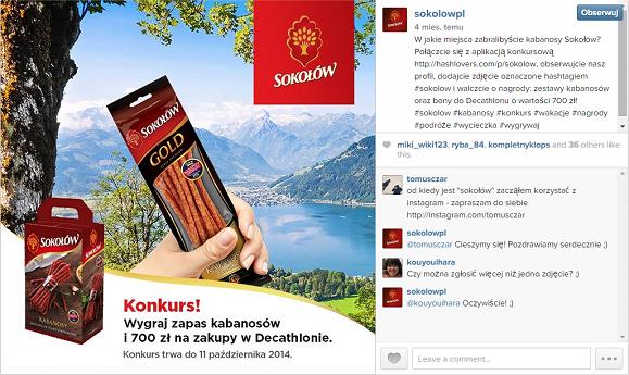 sokolow labbber_
