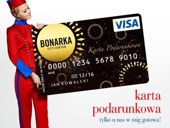 BONARKA_kartaGIFT_800x600px