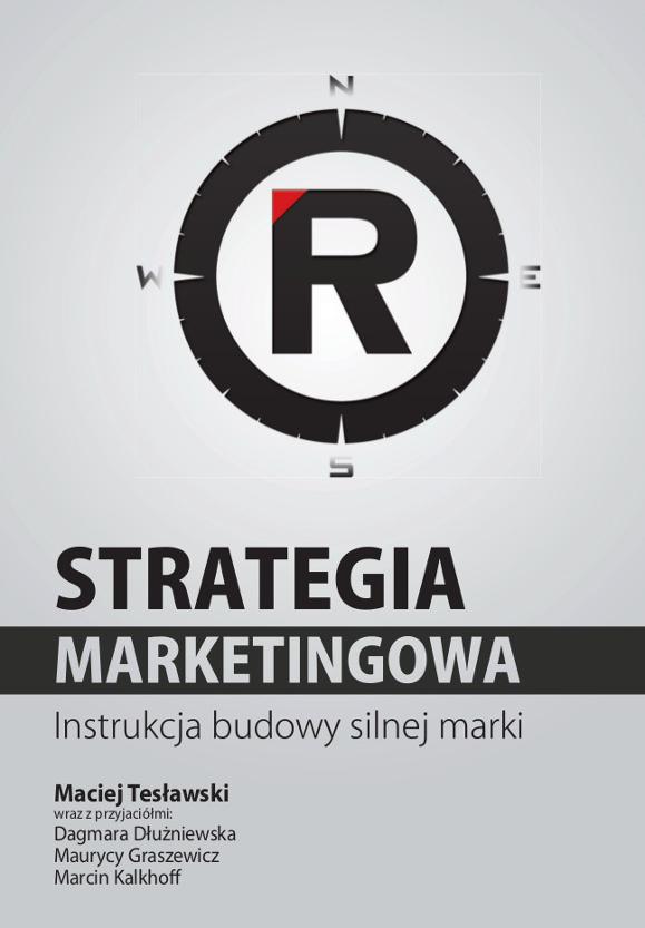strategia_marketingowa_front-1_1