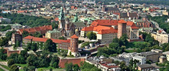krakow-labber