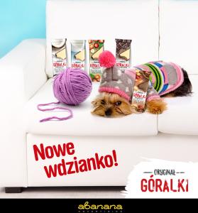 goralki-2_ab