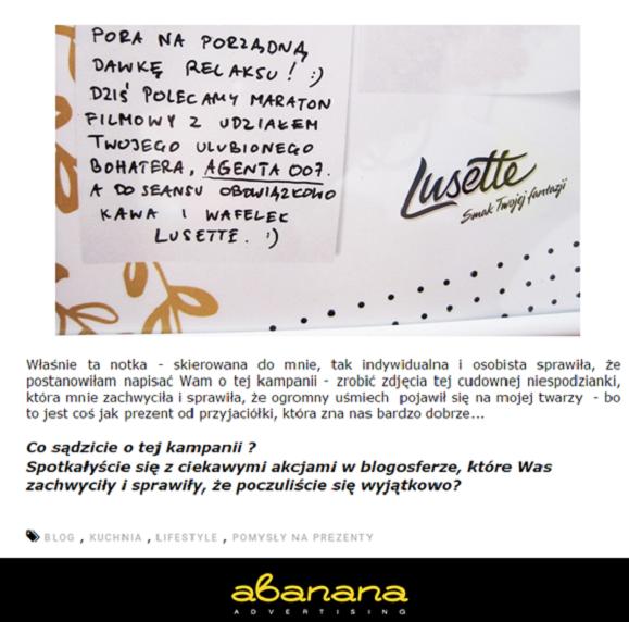 lusette_2-labber