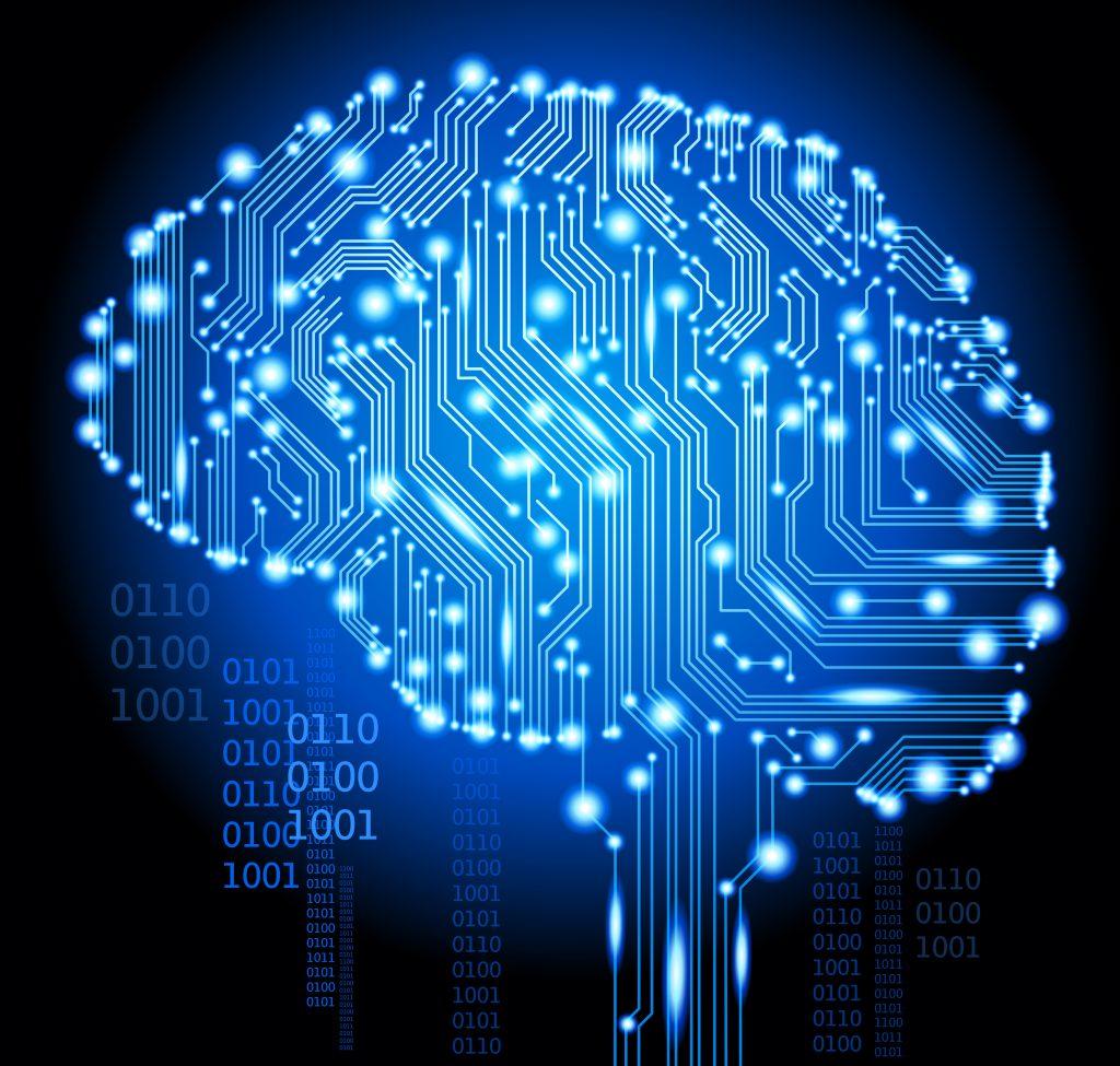sztucznainteligencja